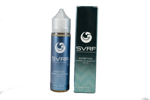 SVRF | Satisfying | 60ML