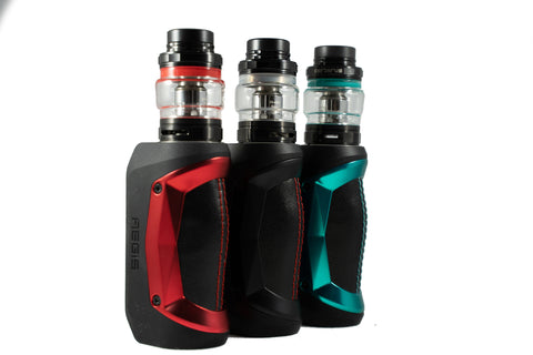 GeekVape | Aegis Legend Mini Kit