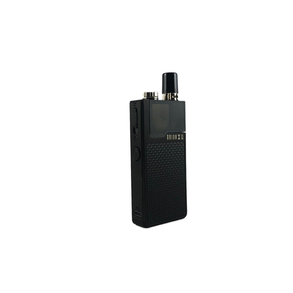 Lost Vape | Orion Q