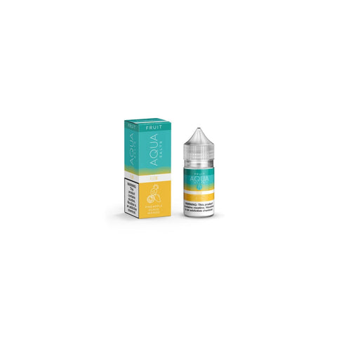Aqua Salts | Flow | 30ML