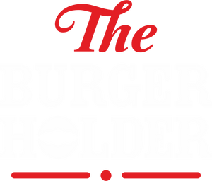 The Burger Holder