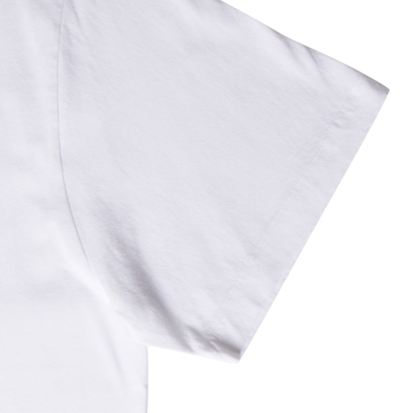 Load image into Gallery viewer, OFF-WHITE STENCIL OVER TEE WHITE