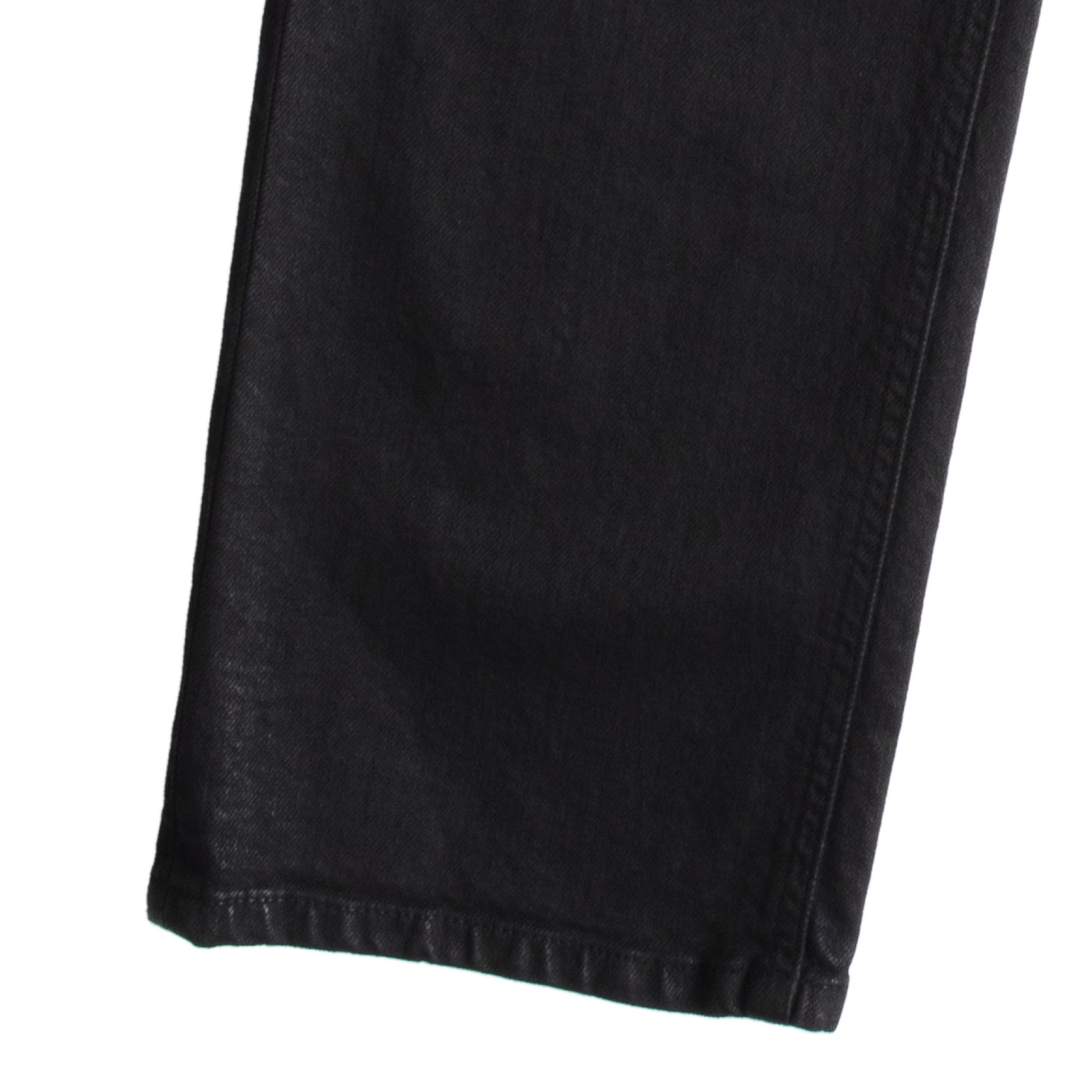 Load image into Gallery viewer, 1017 ALYX 9SM 6-POCKET JEANS BLACK