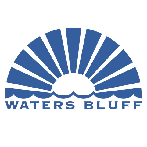 Waters Bluff