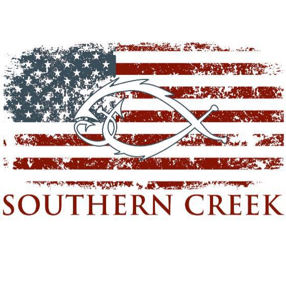 Southern Creek Clothing Co.