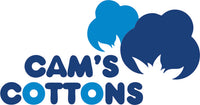 Cam's Cottons Outfitters