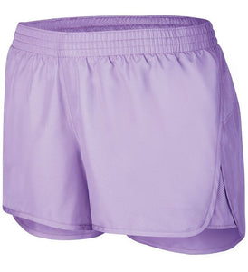 Girls Wayfarer Athletic Short