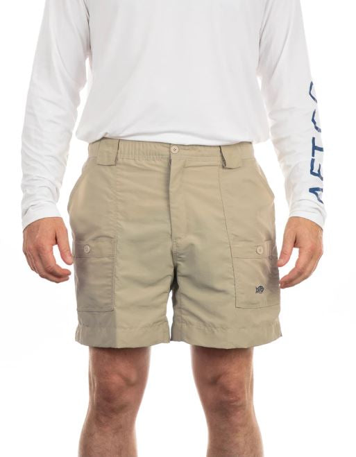 AFTCO Original Fishing Shorts - Short