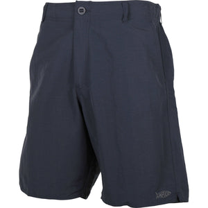 AFTCO Everyday Fishing Shorts