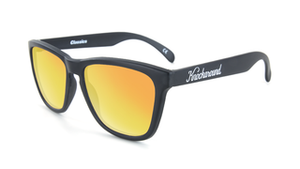 Knockaround Black Sunset Classics