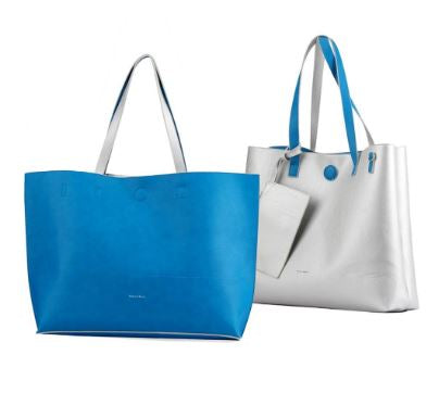 Pixie Mood Bridget Reversible Tote