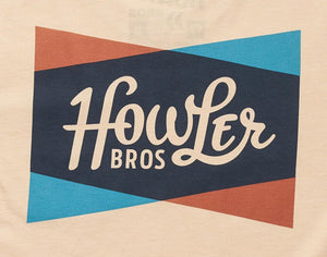 Howler Classic Shapes