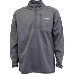 AFTCO Vista 1/4 Zip