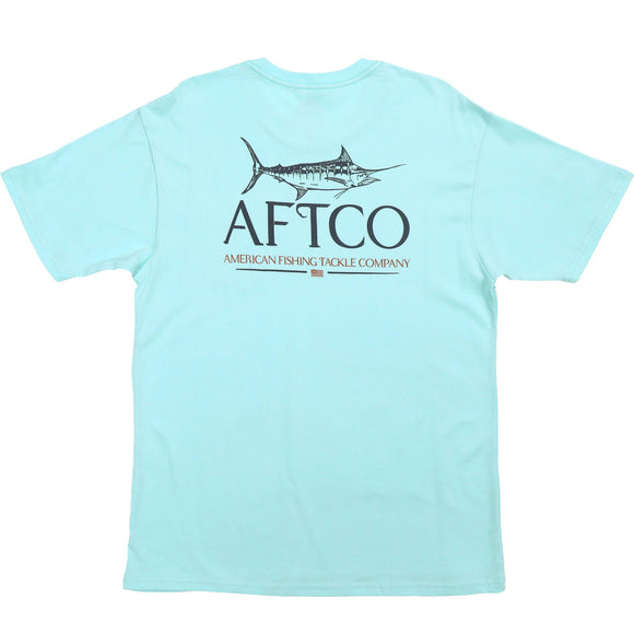 AFTCO Starlight