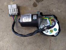 Load image into Gallery viewer, 1028699-00-B - Wiper motor 2016 Tesla S 75/2017 Tesla S P100D