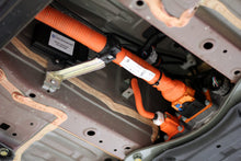 Load image into Gallery viewer, Nissan LEAF HV battery Translator (Allows the car to communicate with the new battery)