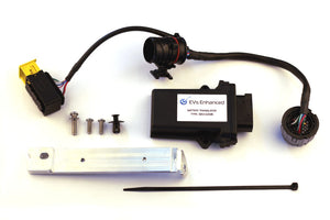 Nissan LEAF HV battery Translator (Allows the car to communicate with the new battery)