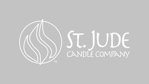 St Jude Stickers
