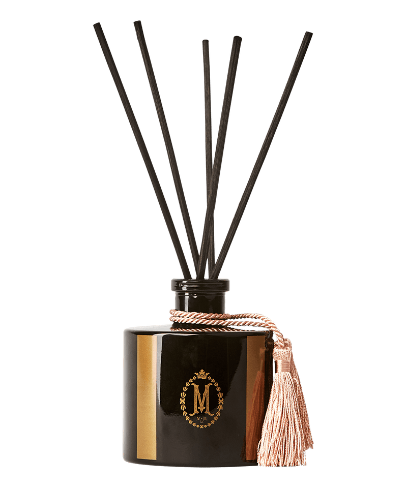 Marshmallow Reed Diffuser 180ml