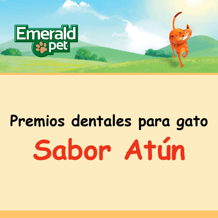 Dental Treats Atún