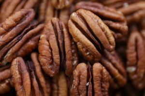 Family Orchards Pecans