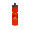 WBR Water Bottle