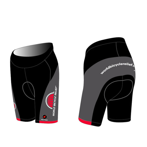 CLOSEOUT - Women's Cycling Shorts