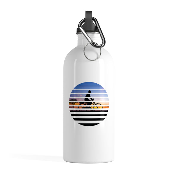 RTS Stainless Steel Water Bottle