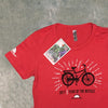 Year of the Bicycle Tee