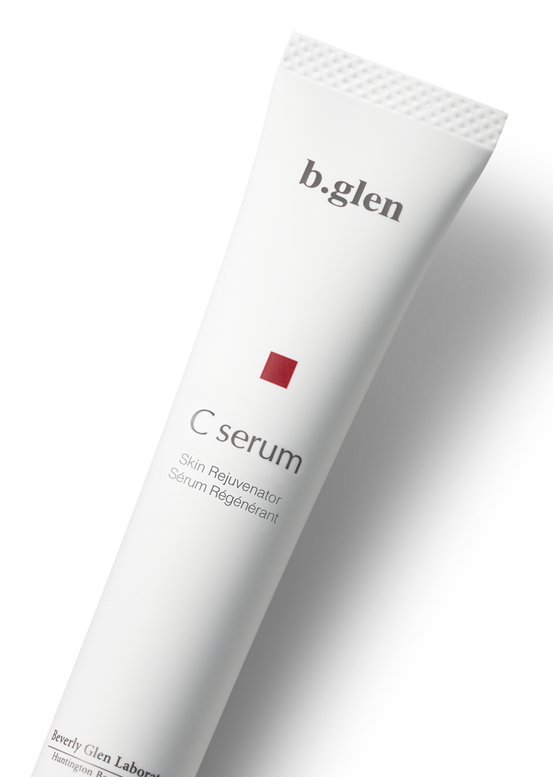 C serum [ Subscribe and Save ]
