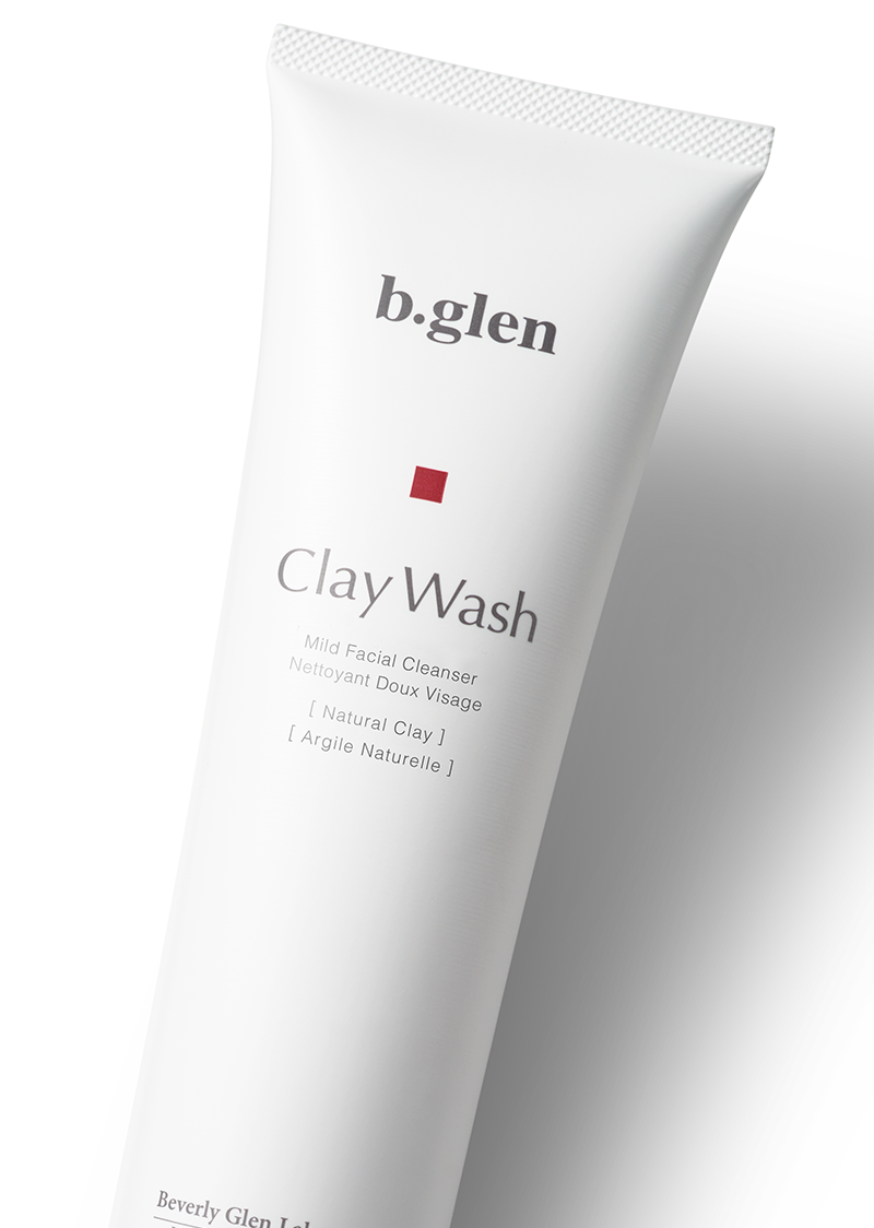 Clay Wash [ Subscribe and Save ]