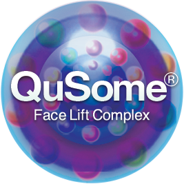 QuSome® Face Lift Complex