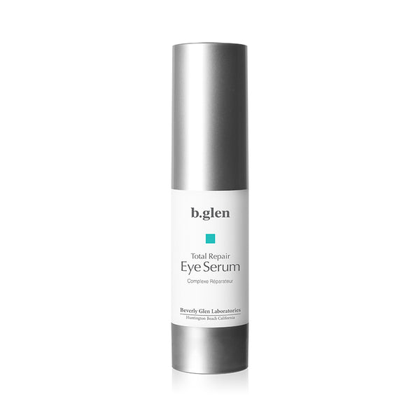 Total Repair Eye Serum Front