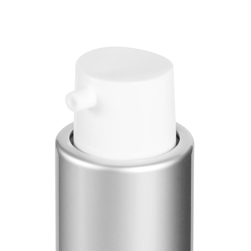 Total Repair Eye Serum Head