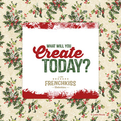 What will you create with digital vintage graphics for the holiday season?