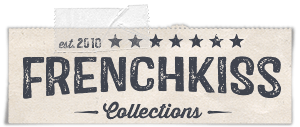 French Kiss Collections