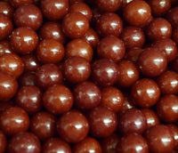 Retro Sweets Aniseed Balls 250g
