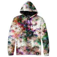 Load image into Gallery viewer, Set 4 Lyfe / Mattaio - OUTCAST HOODIE - Clothing Brand - Pullover Hoodie - SET4LYFE Apparel