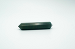 Bloodstone Healing Crystal By Chakrava