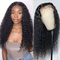 Cranberry Body Wave Lace Closure Bob Wigs Short Indian Human Hair Wigs For Black Women