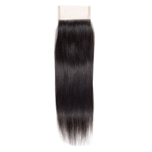 Cranberry Malaysian Virgin Hair Extensions 100% Human Hair Weave Silky Straight 3 Bundles With Closure 3 Bundles with Closure > Silky Straight > Malaysian Hair Cranberry Hair