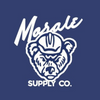 Morale Supply Co