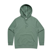 AS Colour Wo's Premium Hood - Campus Ink