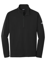 The North Face® Tech 1/4-Zip Fleece - Campus Ink
