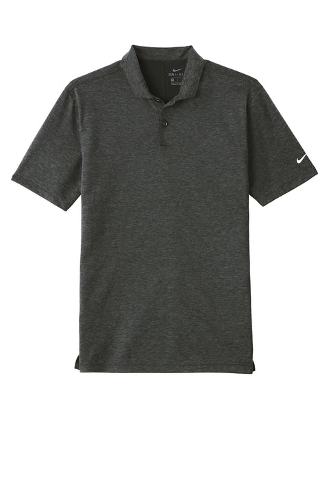 Nike Dri-FIT Prime Polo - Campus Ink