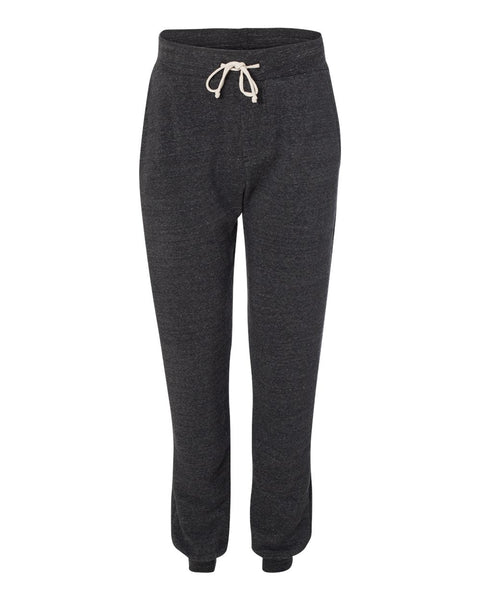 Eco-Fleece Dodgeball Pants - Campus Ink