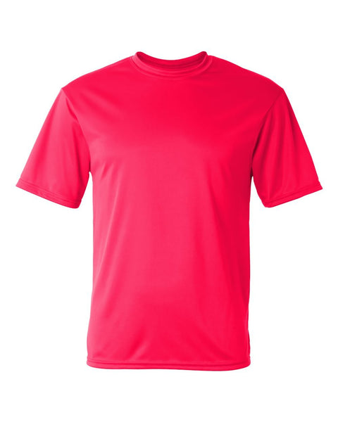C2 Sport - Performance T-Shirt - Campus Ink