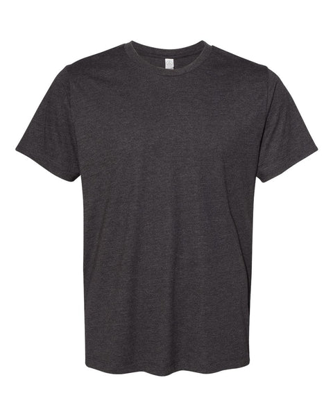 Alternative - Cotton Jersey Go-To T-Shirt - Campus Ink