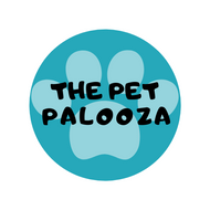 The Pet Pazoola