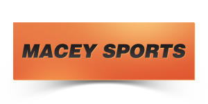 Macey Sports